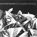 Money Mark