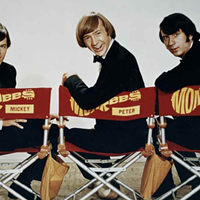 10 Things Going on in Cleveland this Weekend (June 6 - 8) Monkees' singer Michael Nesmith came through town last year to talk about his illustrious career. His resume includes stints as an actor, producer and novelist. Some of the songs he wrote were hits for the Monkees while others were hits for people like Linda Ronstadt & the Stone Poneys, the Nitty Gritty Dirt Band, the Butterfield Blues Band and even Run-DMC. Nesmith also has extensive experience in Hollywood; he executive-produced Repo Man and founded Pacific Arts, a record, film and video production house and book publisher. But he's best known for his work with the Monkees. While the passing of Davy Jones leaves the band without one of its key members, original members Peter Tork and Micky Dolenz join Nesmith for tonight's show. (Niesel) $49.50-$85 Photo via Cleveland Scene Archives