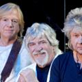 Moody Blues Bringing 'Timeless Flight' Tour to E.J. Thomas Hall