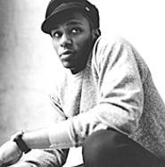 Mos Def is a great rhymer, but a bad rocker.