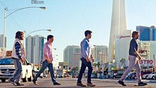 first-official-images-from-the-hangover-part-3-123959-470-75.jpg