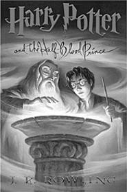 Muggles and wizards alike are invited to help celebrate - the release of Harry Potter and the Half-Blood - Prince at midnight Friday.