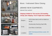 9193967d_music_store_img.jpg