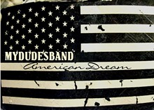 american_flagcover_jpg-magnum.jpg