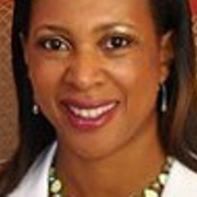 New Allegations Against Richmond Heights Mayor Miesha Headen Emerge During Recall Campaign