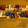 Melt, Artistic License Taken