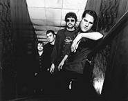 New Bomb Turks: Prep guys who play punk rock.
