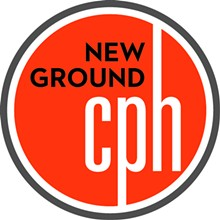 New Ground Theatre Festival 2015