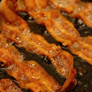 Bacon and Beer Fest Comes to Cleveland