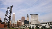 Cleveland Ranked the Unhappiest City to Work in Right Now— We Disagree