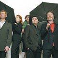 The New Pornographers try to keep a loaded roster on the same page