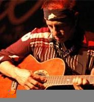 Nils Lofgren, Thursday, June 15, at the Winchester. - WANDA  SANTOS-BRAY