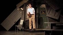 arts_theater2-1.jpg