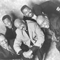 Motown Moldies