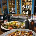 Taste the Mediterranean at Cleveland Heights' Anatolia Café
