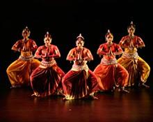 nrityagram-dance.jpg