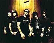 O say can you scream? Avenged Sevenfold tones down the bloodcurdling shrieks on its latest LP.