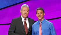 "Oberlin College Student Wins $1000 on ""Jeopardy!"""