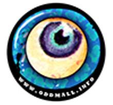 f221dc42_oddmall_logo_100.jpg