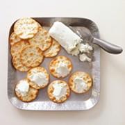 Oh Cheesus! - Ohio's Cheese Renaissance