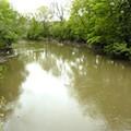 Ohio EPA Wants to Re-Designate 'Area of Concern' Around Elyria's Black River