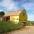 Ohio Vineyards Offer The Perfect Getaway