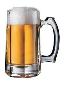 beer.jpeg
