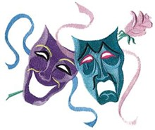 theatre_masks.jpg