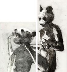 art2-1.jpg