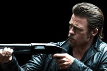 killing-them-softly-brad-pitt.jpg