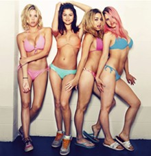 spring-breakers-image09.jpg