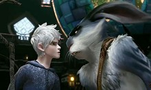 rise-of-the-guardians-7-008.jpg