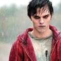 Opening: Warm Bodies