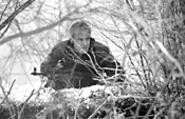 Owen Wilson gets to play soldier in Behind Enemy Lines.