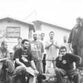 The 'Matli Crew