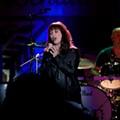 Pat Benatar and Neil Giraldo Deliver Career Retrospective at Hard Rock Live