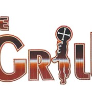 Patio Guide: The Grille