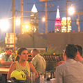Patios? Patios! - 12 Patios You Must Enjoy this Summer (Plus 10 Dog-Friendly Options)