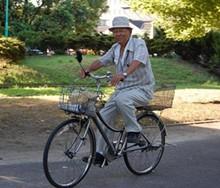cycling_jpg-magnum.jpg