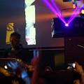 Paul van Dyk delivers set of melodic trance at Liquid