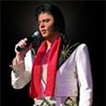 Pelvic Elvis