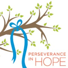 Perseverance in Hope is the signature annual fundraising event for Joseph's Home