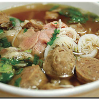 The 5 Best Pho Bowls in Cleveland Pho 99 is located at 3820 Superior Avenue, Cleveland. Call (216)586-6969 or visit www.pho99.com for more information. Photo Courtesy of Instagram User chadwpry