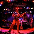 Photos from the Zappa Plays Zappa Concert at House of Blues