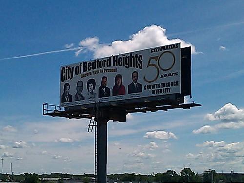 dimora-billboard.jpg