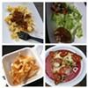 #picstitch #tasteofhudson #foodfair