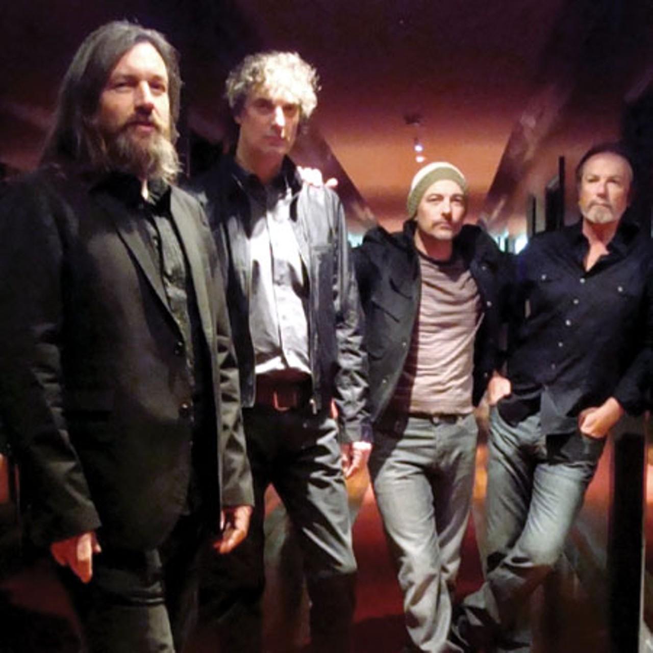 Pilgrims of Pop | Music Lead | Cleveland | Cleveland Scene