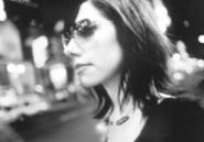 PJ Harvey opens for U2, Thursday at Gund Arena.