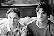 Portman and Braff will have you smiling and tearing up - at the same time.