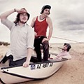 <b>Portugal. The Man.</b>